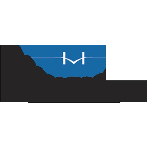 Mason Horvath