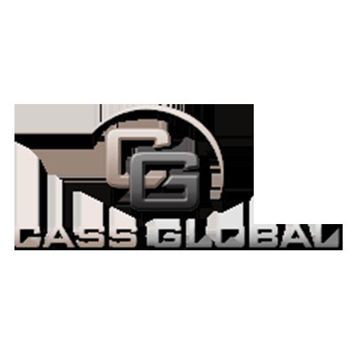 cass-global