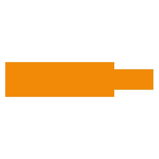 pelorus
