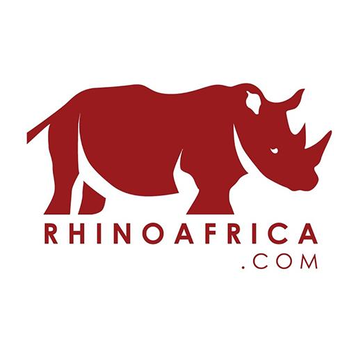 rhino-africa
