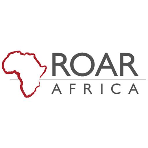 roar-africa