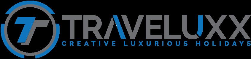 Traveluxx